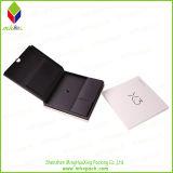 Cadre rigide de téléphone de papier multifonctionnel de caisse