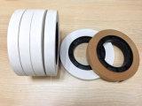 お金の結合の習慣によって印刷される紙テープ