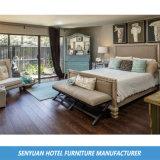 Administradores judiciales comprables del hotel de los muebles del descuento europeo (SY-BS188)