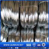 ステンレス鋼の金網、1 -2300meshのワイヤーネット、ネット(オランダ語、編まれるあや織り、平野)