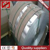アルミニウムコイル6061の工場価格