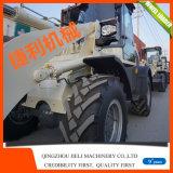 Ladevorrichtung des niedriger Preis-Hersteller gegliederte Minirad-1.5ton hydraulische 926