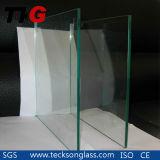 /Tinted libero/Stained/Laminated /Tempered Glass per Window Glass con Highquality