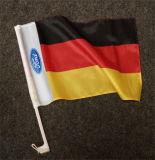 Bandeira do festival/bandeira da propaganda/bandeira do carro bandeira da decoração (0015)
