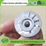 Rodamiento del acero inoxidable para la arandela de la presión