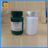 Bouteilles en PET E178-100ml/Tablettes/Pilules/Récipient (Promotion)
