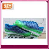 Heiße Verkaufs-Trainings-Sport-Fußball-Schuhe