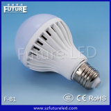 CE Approved 3W LED Bulb Light for Interior Illuminating