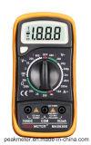 Peakmeter Mas830b 디지털 멀티미터