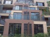 WPC 벽면, 옥외 목제 플라스틱 합성 벽 클래딩