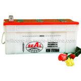 Batería de plomo para el carro 12V 200ah