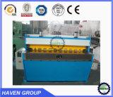 Q11-3X2000 новый Н тип механически тип режа машина