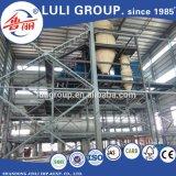 1220X2440mm OSB de Chine Luli avec la ligne de Dieffenbacher
