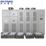 Dlsvg Reihe des statischen Var-Generators