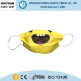 Modieus Beschikbaar Beschermend Medisch Niet-geweven Masker