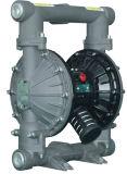 Bomba de diafragma operada a ar Rd40