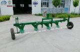 Azienda agricola Compact Structure Ridging Plough per l'Australia Market