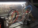 Equipamento Diesel do reparo da bomba de injeção do controlo automático