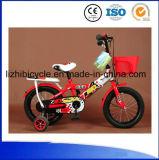 Оптовый велосипед велосипеда младенца велосипеда малышей