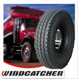 22.5 Geschäftemacher ermüdet chinesischen LKW-Reifen-Großverkauf 295/80r22.5