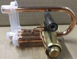 Maneira 4 favorecida que inverte a válvula do fabricante