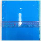 Pacchetto per EV, batteria della batteria di LiFePO4 96V 100ah di 48V 80ah LiFePO4 Melsen per l'UPS solare di memoria EV