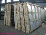 De levering voor doorverkoop paste de Goedkope Spiegel van het Bad van de Vlotter Gescherpte Decoratieve vlak aan