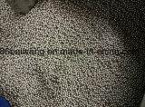 Bolas de acero inoxidables 2m m para el rodamiento