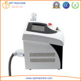 Efetivo Mini IPL Shr Fast Hair Removal