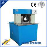Máquina de friso da mangueira do CNC da venda direta da fábrica de China