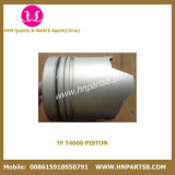 Piston de FT pour Mazda (OEM : TF20-11-SAO)