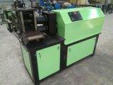 Oy-Yh100 tipo máquina que graba que lamina de la barandilla
