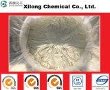 Usine d'alimentation hypochlorite de calcium, blanchissement Poudre pour détergent