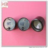 Sensor ultra-sônico do plástico 16mm do receptor do transmissor da embalagem 25kHz 40kHz