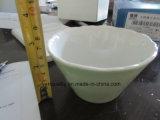 Conjunto de control de calidad de 4 platos y servicio del examen en China