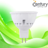 Warm te koop LED Spot Verlichting GU10