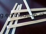 Palillos de bambú de las aduanas de la buena calidad