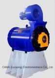Wechselstrom-elektrisches Dynamometer für Motor-/Bewegungs-/Getriebe-Laden-Prüfung