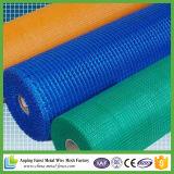 Maglia della fibra dello stucco di alta qualità per il mosaico