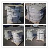 Доска обхода резины и полиуретана/резиновый лист запечатывания для охраны окружающей среды