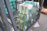 3-12m m Custiomized tamaño pequeño templaron/vidrio endurecido con Ce y certificados de SGCC
