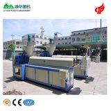 Máquinas para reciclagem de filmes limpos e secos