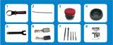 Бурильный молоток Price Fixtec Electric для бурильного молотка