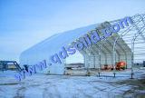 Grande tente d'entrepôt de mémoire grande/tente d'entrepôt