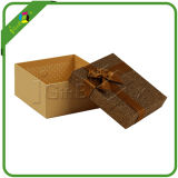 Natale Gift Boxes con Lids