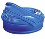 Стоп воды прокладок уплотнения воды ЕВА пластичных