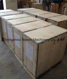 800kg / H cortador elétrico industrial comercial de carne para venda