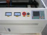 Mini máquina del grabador del cortador del laser de FL6040d