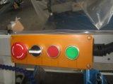 Scie à ruban en métal (BS-712N)
