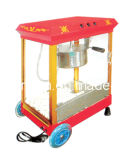 Машина попкорна для делать попкорн (GRT-PP906)